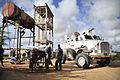 AMISOM Humanitarian Mission 08 (8111807639).jpg