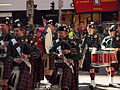 ANZAC Day Parade 2013 in Sydney - 8679052077.jpg