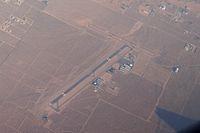 APV APPLE VALLEY AIRPORT FROM FLIGHT LAX-CDG 777 F-GSPY (10387200764) (2).jpg