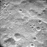 AS11-43-6497.jpg
