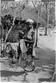ASC Leiden - Coutinho Collection - 11 22 - Village in the liberated areas, Guinea-Bissau - 1974.tiff