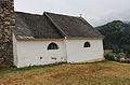 AT-118335 Watschallerkapelle mit Resten einer Wehrmauer, Predlitz-Turrach 30.jpg