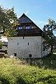 AT-39486 Bauernhaus, Gaggl-Hube, Trabenig 04.jpg
