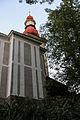 AT-81556 und 34186 Schloss Damtschach 076.jpg