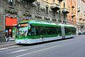 ATM 2005 Irisbus Cristalis 405 Via Antonio Stradivari 3.jpg