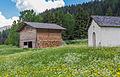 AT 71448 Hofkapelle Kompatsch, Nauders-455.jpg