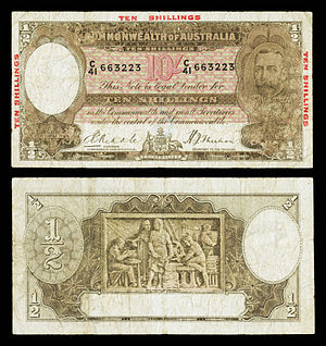 AUS-20-Commonwealth Bank of Australia-10 Shillings (1934).jpg