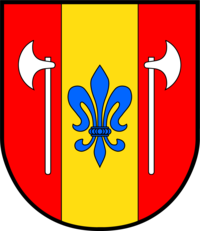Datei:Steiermark Maria Trost Fernitz calrice.net Wikipedia