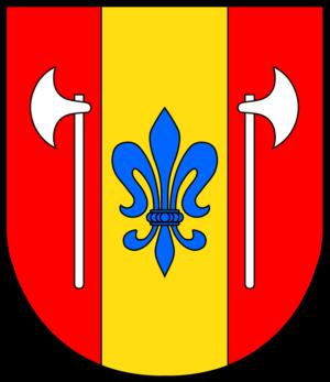 Datei:Steiermark Maria Trost Fernitz autogenitrening.com Wikipedia