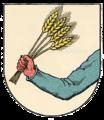 AUT Leopoldau COA.png