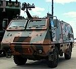 AV-VBL (7809940440).jpg