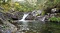 A Pobra do Caramiñal río Pedras 20.jpg