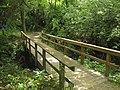 A Small Bridge - panoramio (1).jpg