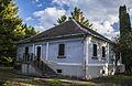 A Szinyei-ház Sárospatakon.jpg