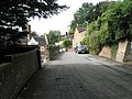 A dull summer's day in Church Hill - geograph.org.uk - 1467032.jpg