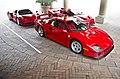 A few Ferrari (9387629614).jpg