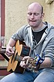 A guitar player on Tory Island (2698616195).jpg