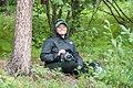 A photographer, photographing a field crew conducting vegetation surveys in Denali (0ba1b5c0-baa2-4481-8991-b812b84761c9).jpg