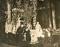"A scene from ""The Garden of Allah"" (SAYRE 1899).jpg"