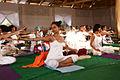 A session of festival de kundalini yoga.jpg