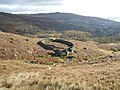 A sheepfold above Rydal Beck - geograph.org.uk - 607815.jpg