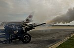 A spectacular farewell to PM Abe at Joint Base Andrews 150430-F-WU507-007.jpg