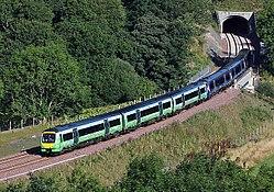 A train on the Borders Railway.jpg