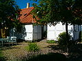 Aarestrups hus.JPG