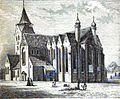Aarhus cathedral 1888.jpg