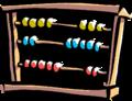 Abacus-symbol.png
