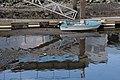 Abandoned Boat (522816047).jpg