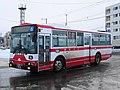 Abashiri bus Ki200F 0412.JPG