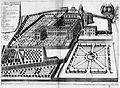 Abbaye Notre-Dame de Bernay dans Monasticon Gallicanum.jpg