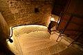 Abbey - Mont Saint Michel (32882707056).jpg