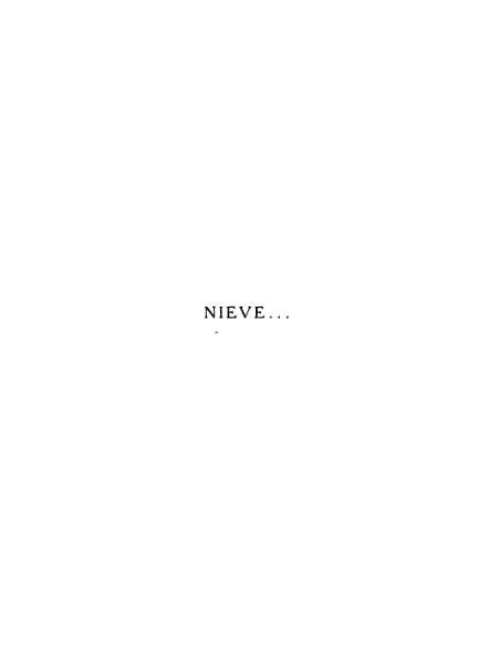 File:Abella Caprile Nieve.djvu