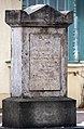 Abensbergerdenkmal.jpg