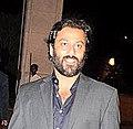 Abhishek Kapoor at Esha Deol's sangeet ceremony 16.jpg
