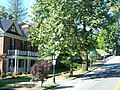 Abingdon, VA, USA - panoramio (1).jpg