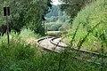 Ablachtalbahn bei Krauchenwies.JPG