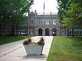 Abraham Lincoln High School (Des Moines).jpg