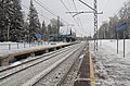 Abramtsevo rail platform.jpg