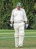Abridge CC v Hadley Wood Green Sports CC at Abridge, Essex, England. Canon 49.jpg