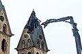 Abriss Immerather Dom, St. Lambertus-7147.jpg