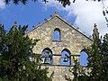 Abtei St Maurice de Blasimon Glocken.jpg