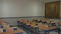 Abu Reyahan al-Biruni Middle School - Nishapur 107.JPG