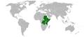 Acacia-drepanolobium-range-map.png