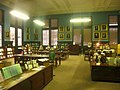 Academy of Natural Sciences, Philadelphia - IMG 7477.JPG
