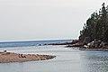 Acadia 2012 08 23 0261 (7958572438).jpg