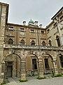 Accademia di belle arti Gian Bettino Cignaroli (Verona, 1764).jpg