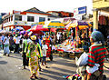 Accra Market (3106526668).jpg